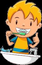 Kids Dental Care in Brighton