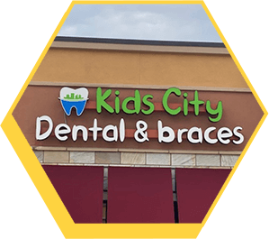 Kids City Dental